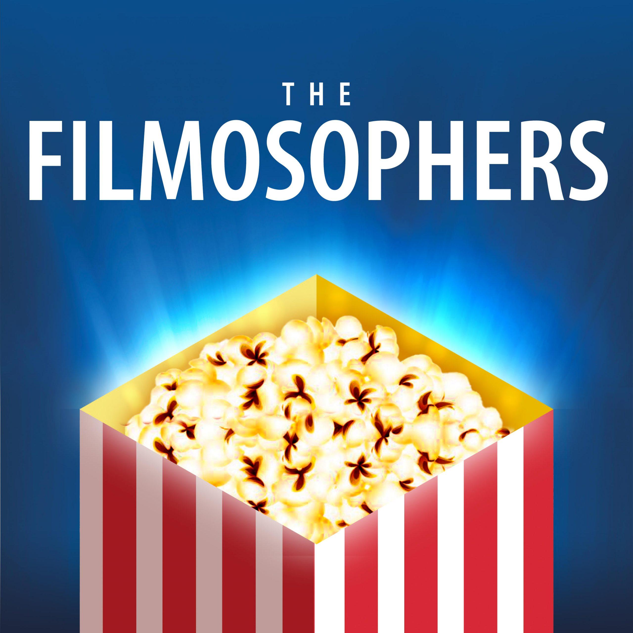 filmosophers logo 2
